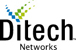 Ditech Networks