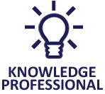 Knowledge Professional
